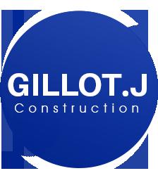 Gillot. J Construction - Entreprise générale de construction